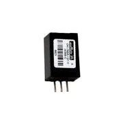 Murata Power Solutions Through Hole Non-Isolated DC-DC Converter, 12V dc Output Voltage, 24V dc Input Voltage, 1A