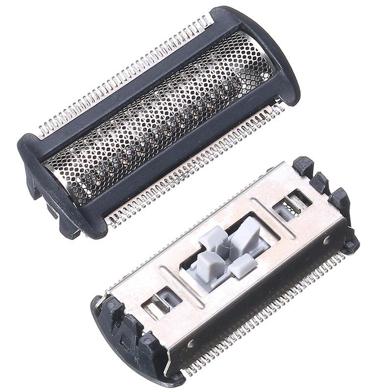 Trimmer Shaver Foil Heads For Philips Norelco Bodygroom