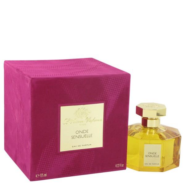 Onde Sensuelle - LArtisan Parfumeur Eau de Parfum Spray 125 ML