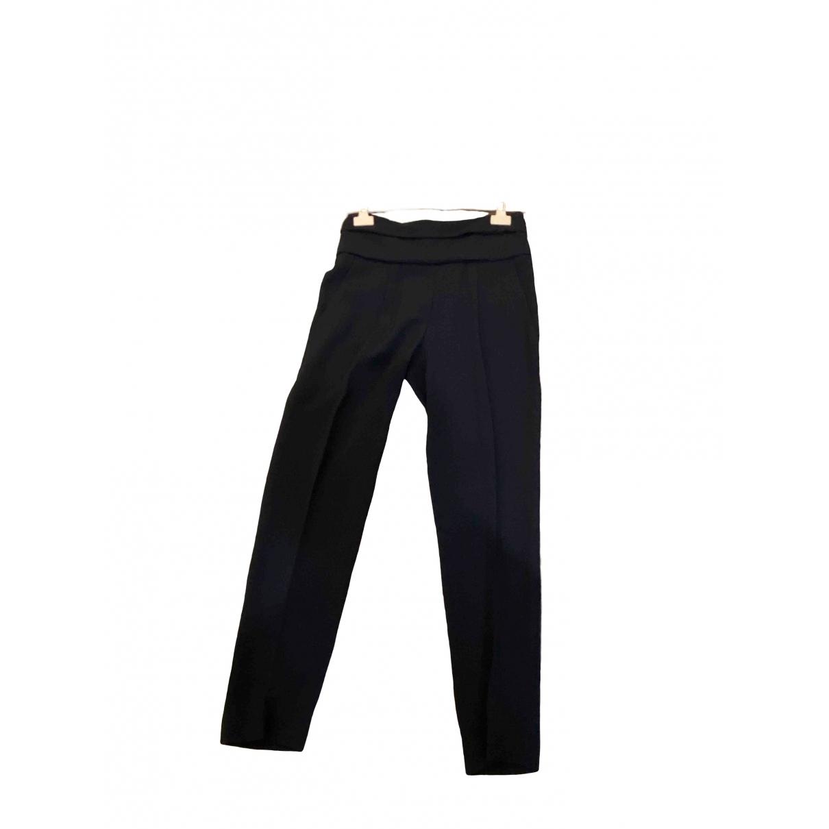 Pantalon pitillo Brunello Cucinelli