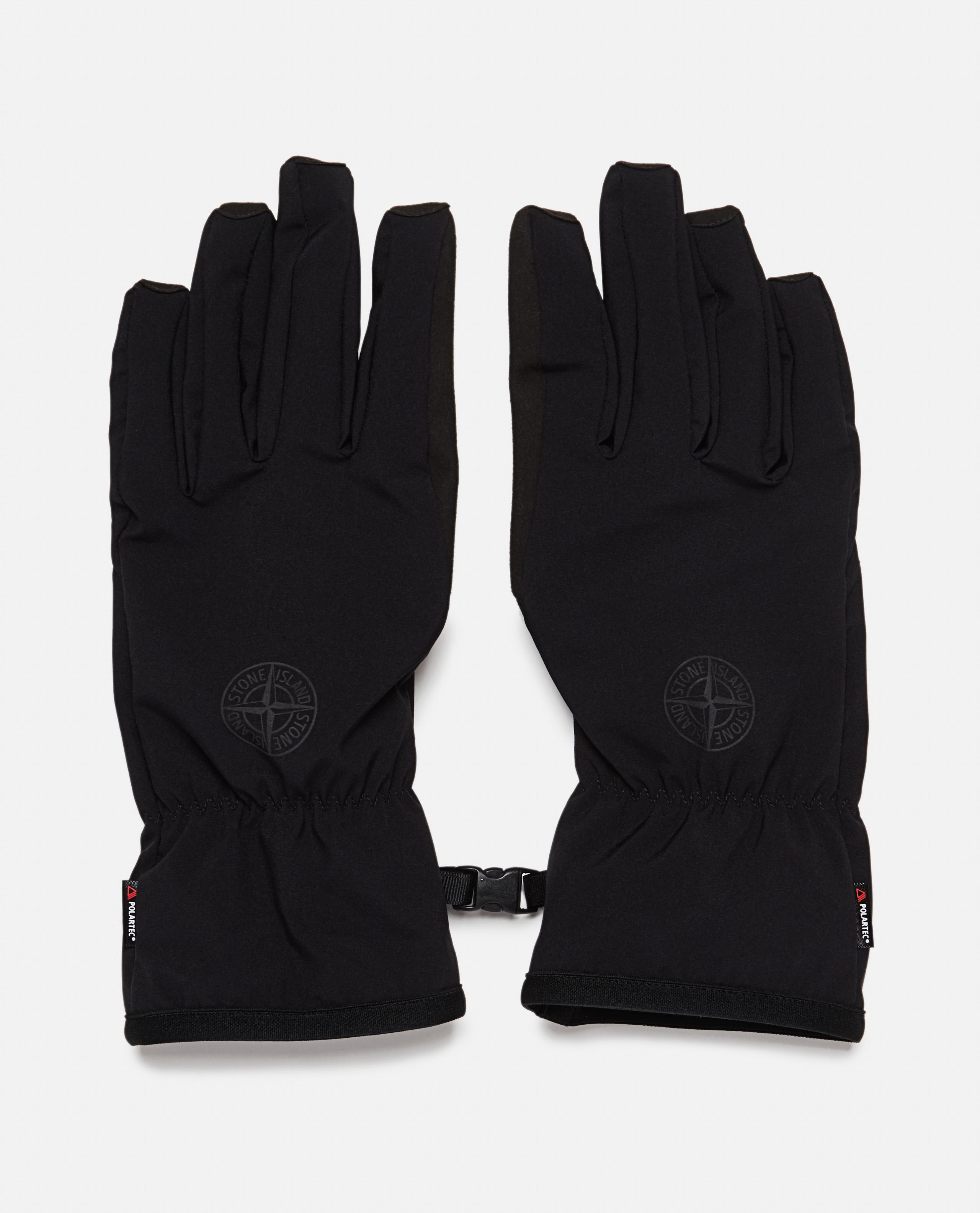 Soft Shell-R gloves
