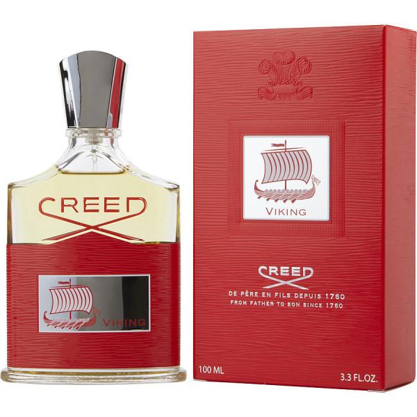 Viking - Creed Eau de parfum 100 ML