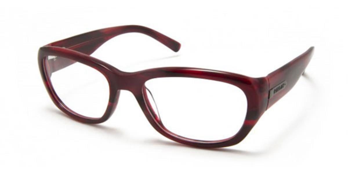 Replay RY 099V 03 Women's Glasses  Size 54 - Free Lenses - HSA/FSA Insurance - Blue Light Block Available
