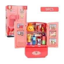 1 Set Kleinkind Kinder Spielzeug