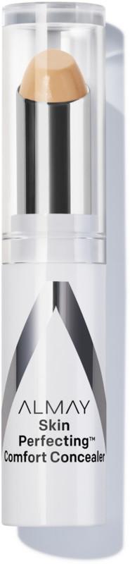 Skin Perfecting Comfort Concealer - Medium Tan (Medium Tan)