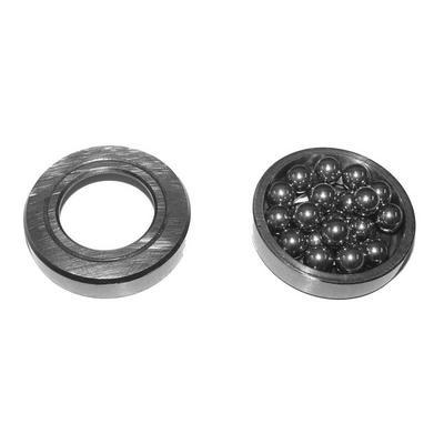 Omix-ADA Worm Shaft Bearing Kit - 18029.01