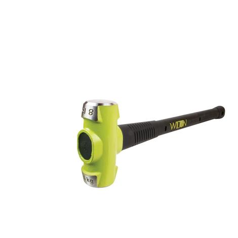 Wilton 8 lb Head, 36 In. Bash Sledge Hammer