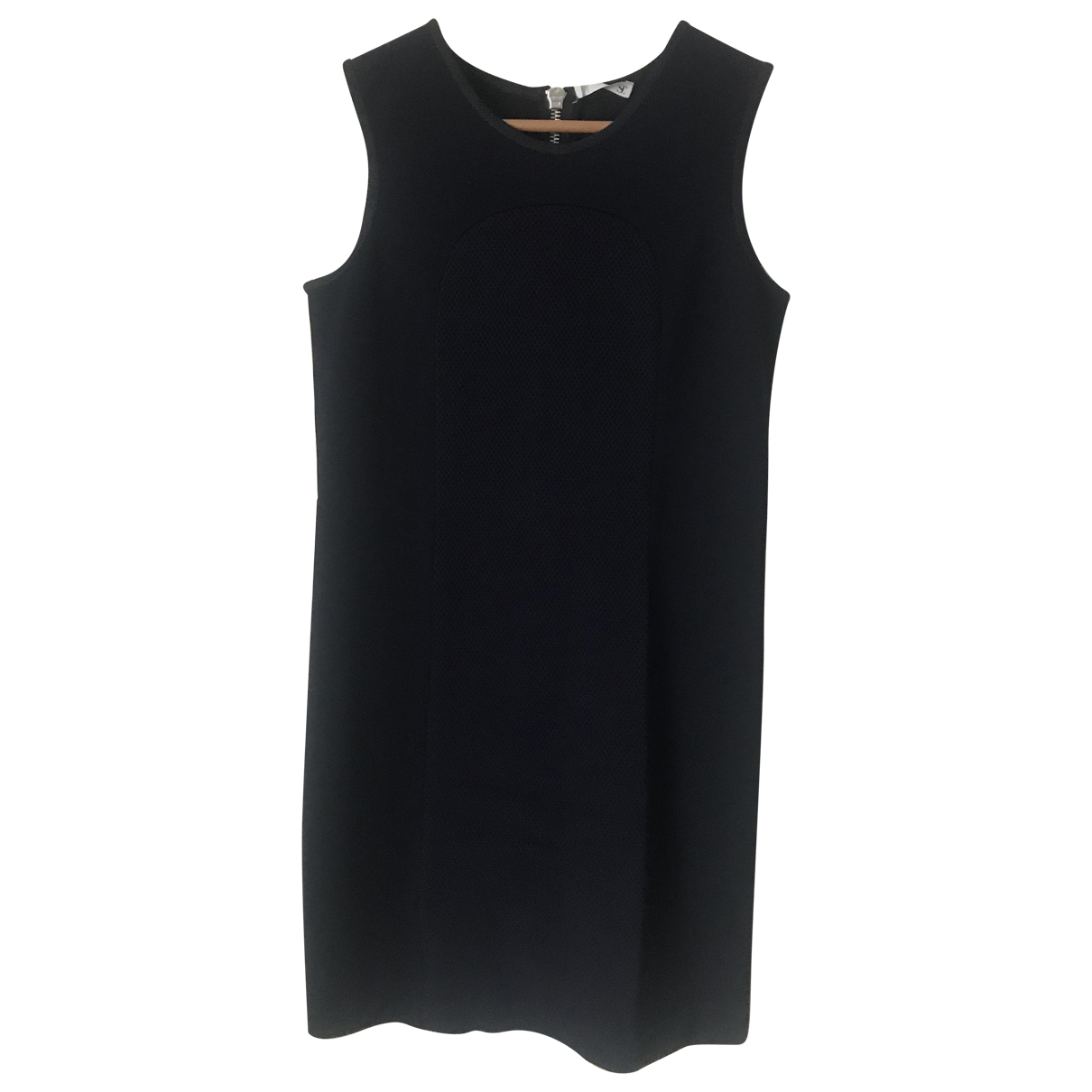 Supertrash N Blue dress for Women S International