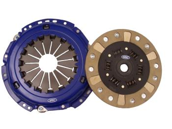 SPEC Stage 2+ Clutch Toyota MR-2 Spyder 1.8L 00-05