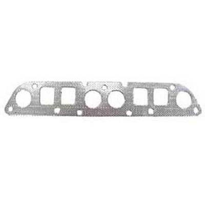 Crown Automotive Exhaust Manifold Gasket - J3242854
