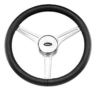 Grant Steering Wheels Heritage Collection Steering Wheel - 15211