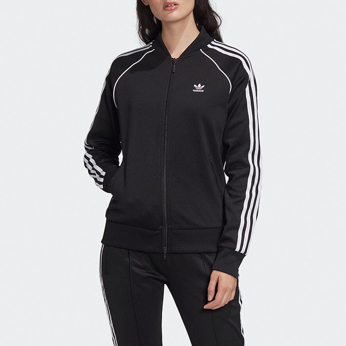 adidas Originals SST Track Jacket FM3288