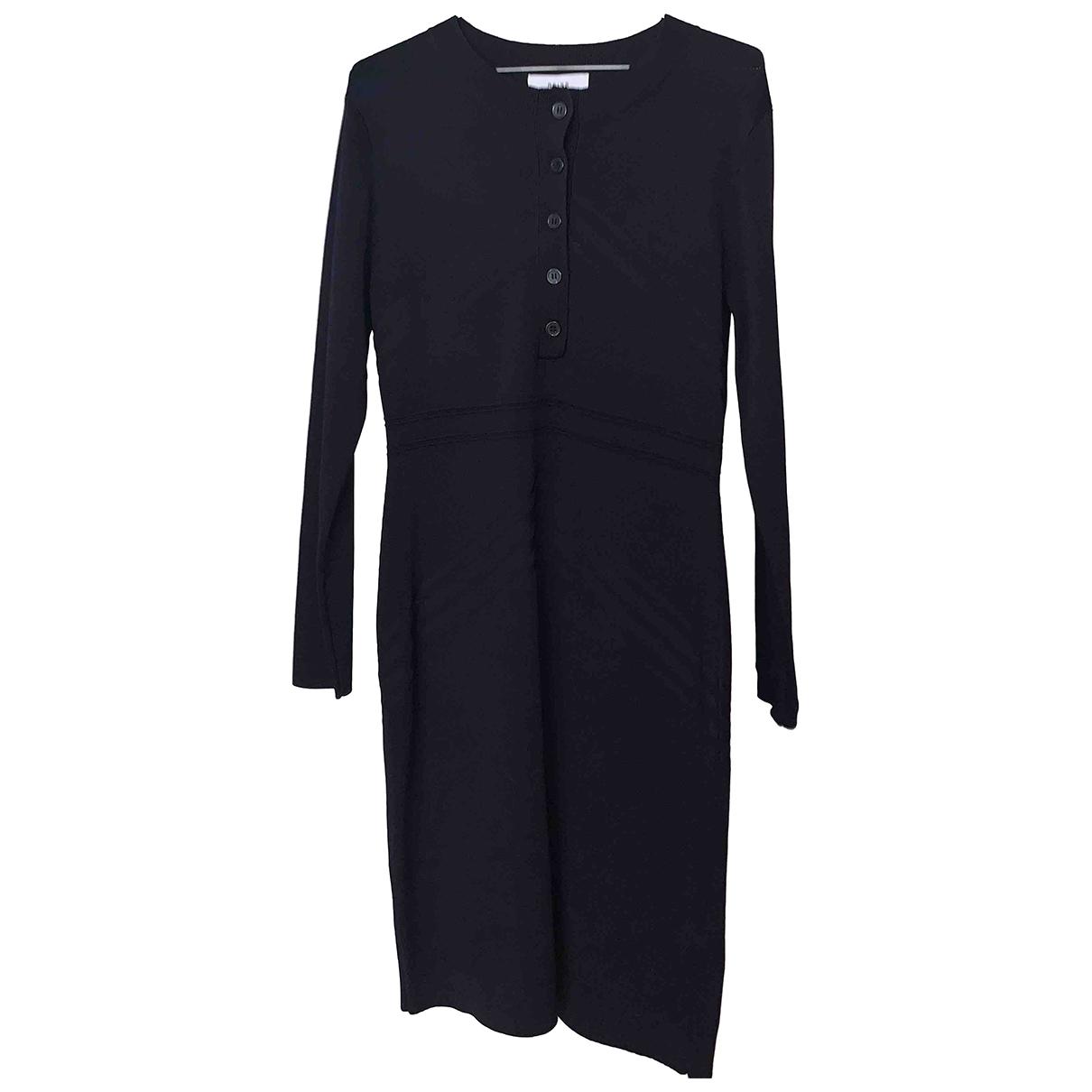 Reiss \N Navy dress for Women L International