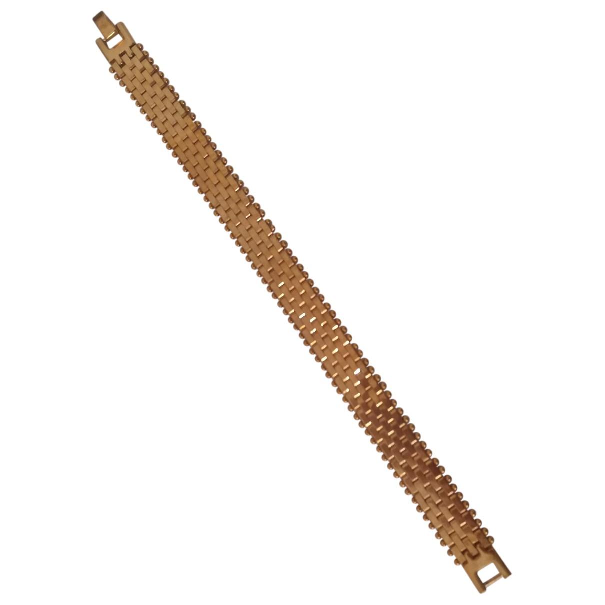 Ohne Titel N Metal bracelet for Women N