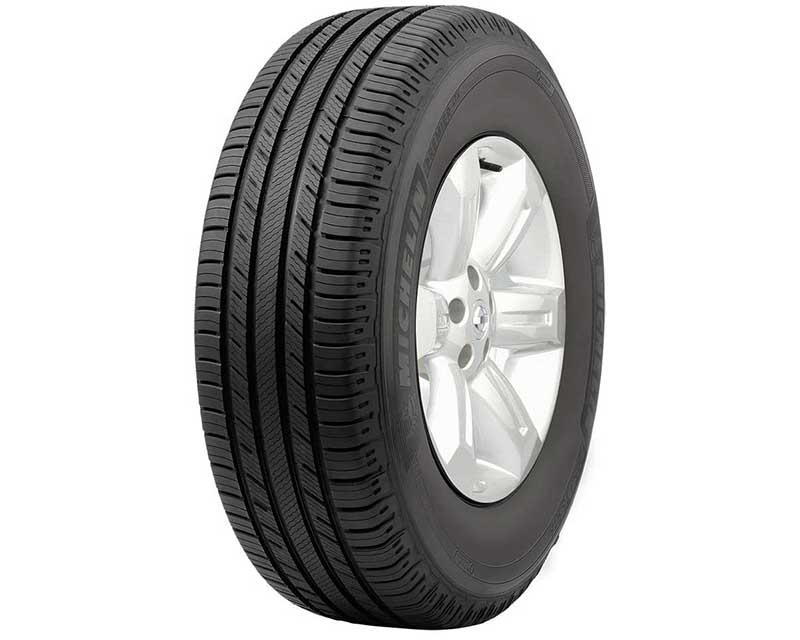 Michelin 00851 Premier LTX 215/075R15