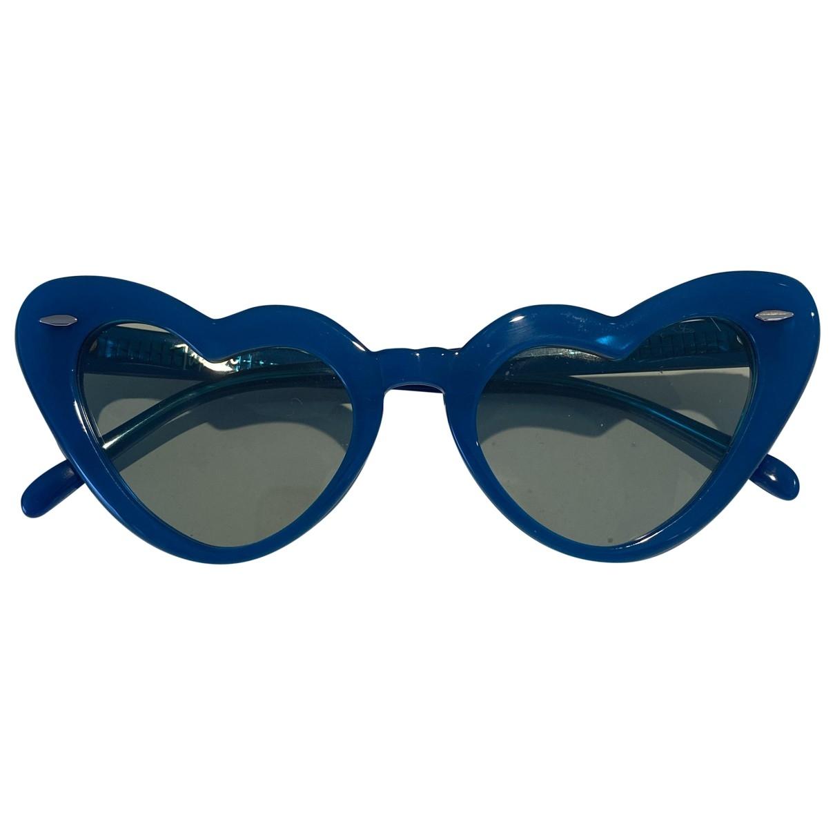 Gafas Takesh Eyewear
