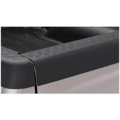 Bushwacker Dodge Diamondback Ultimate TailGate Cap by Bushwacker - 59508