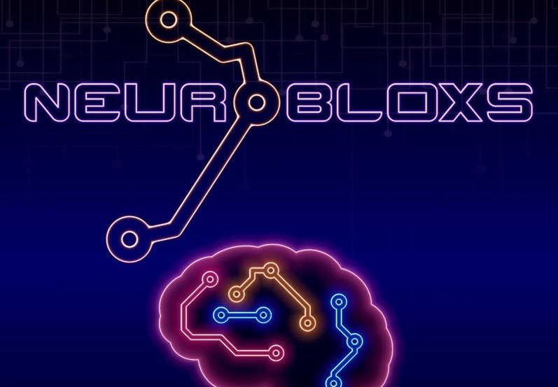 NeuroBloxs US XBOX One CD Key