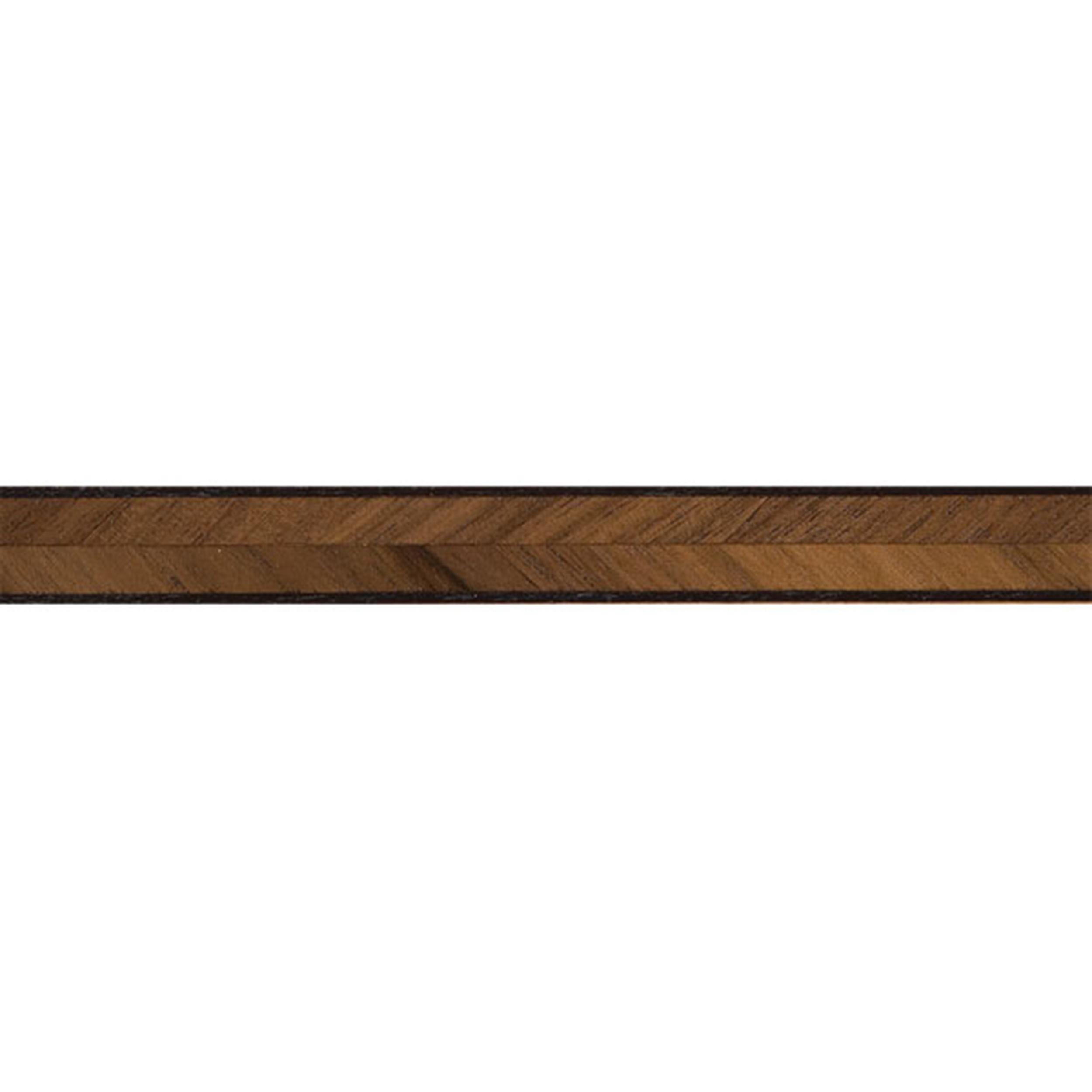 Wood Inlay Strip #27 1/2