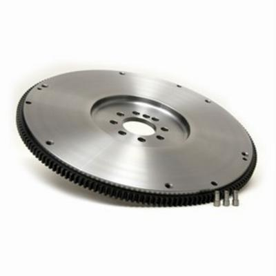 Centerforce Billet Steel Flywheel - 700144