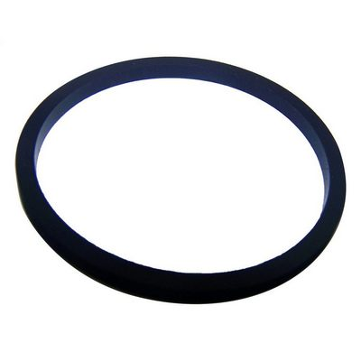 Crown Automotive Front Caliper Piston Seal - 5093187AA