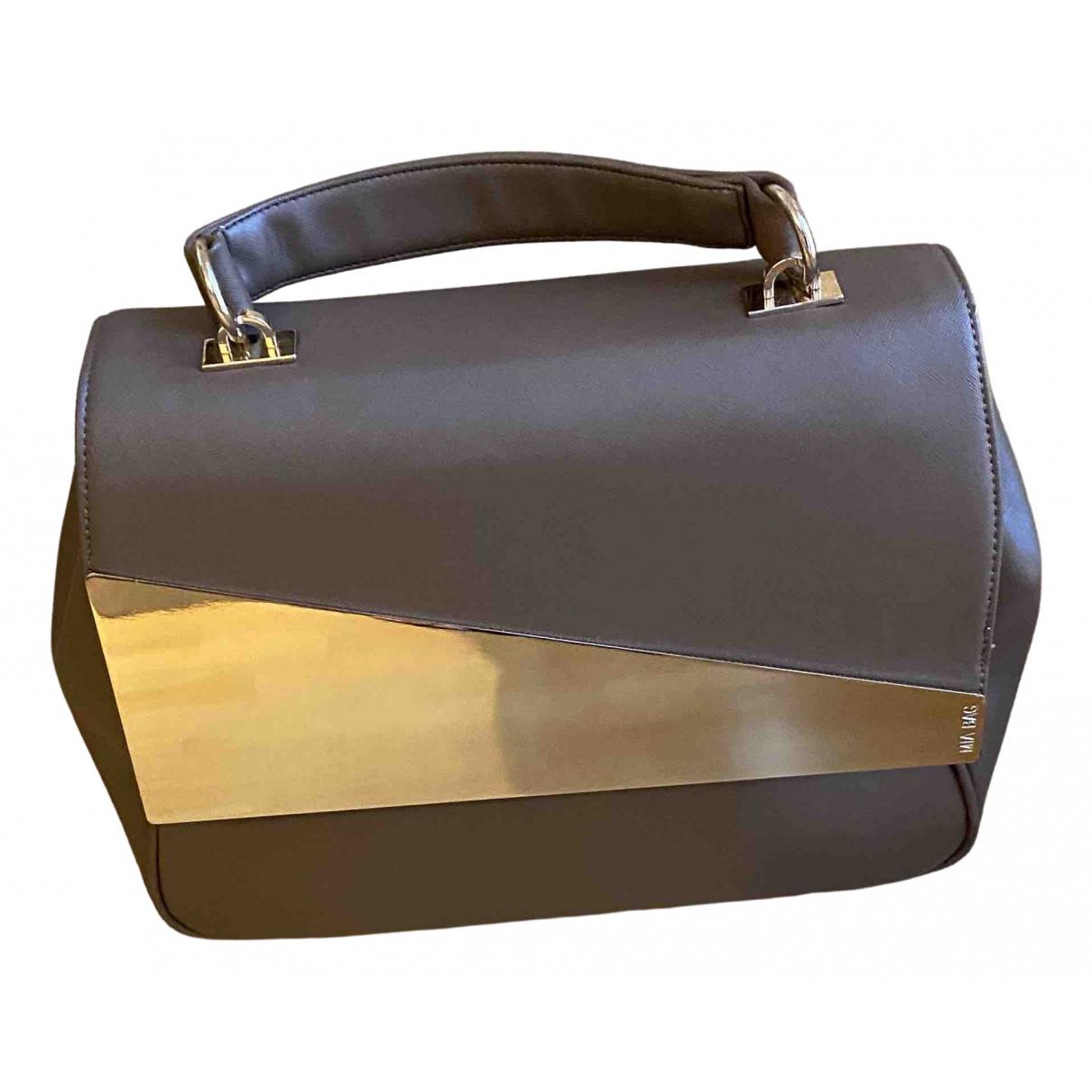 Bolso  Mia Bag