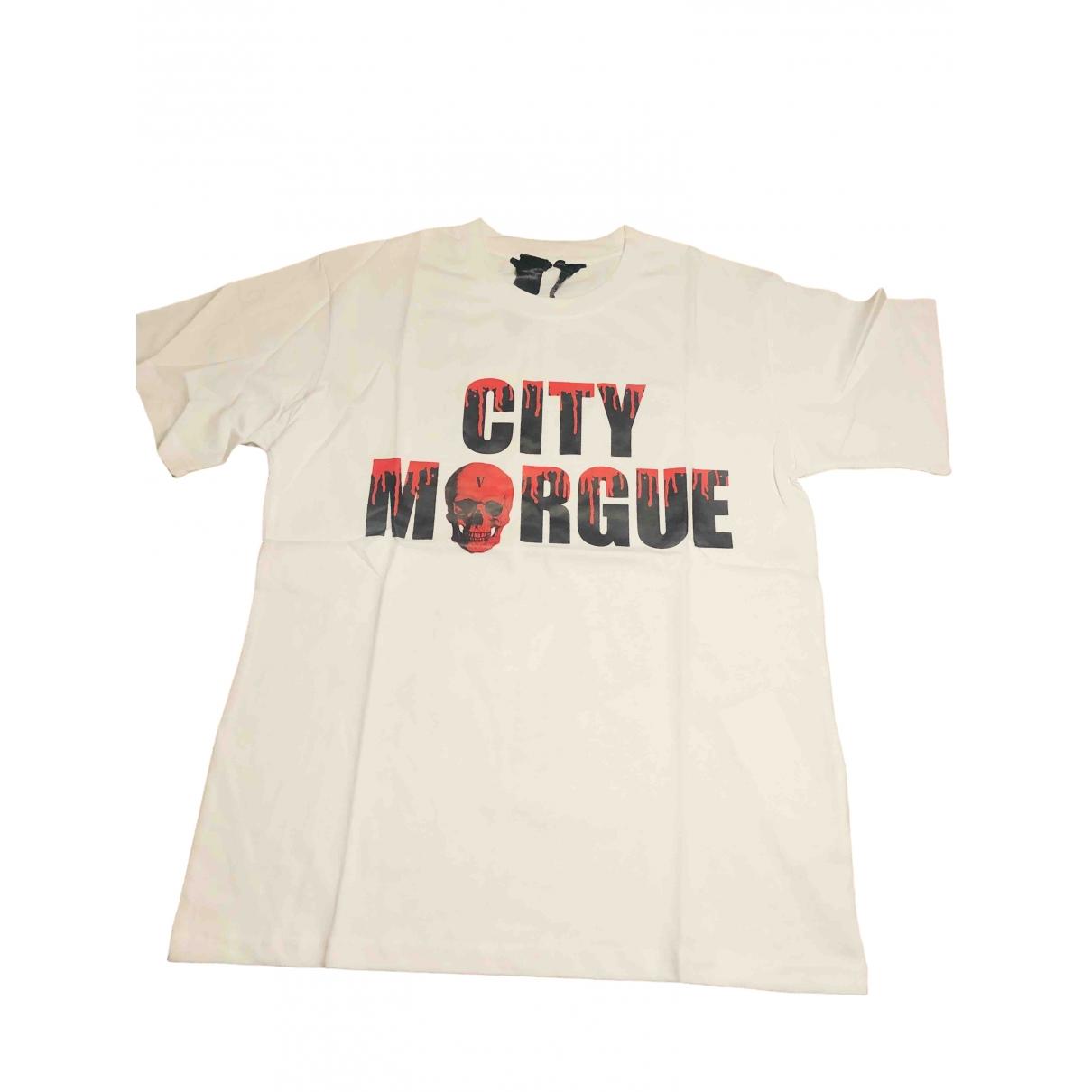 Camiseta Vlone