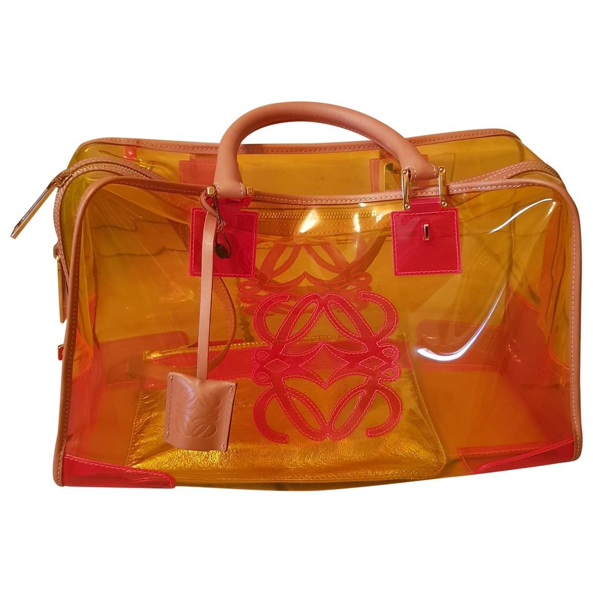 Loewe Amazona handbag for Women \N