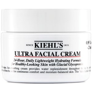 Kiehls Soin hydratant Ultra Facial Cream 50 ml
