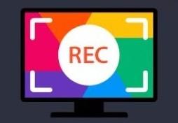 Movavi Screen Recorder 11 Key (Lifetime / 1PC)