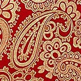 #m4341 - Gift Wrap - 30 X 417' - - Gift Wrapping Paper - Type: Pattern Embossed On 60# Foil Paper by Paper Mart