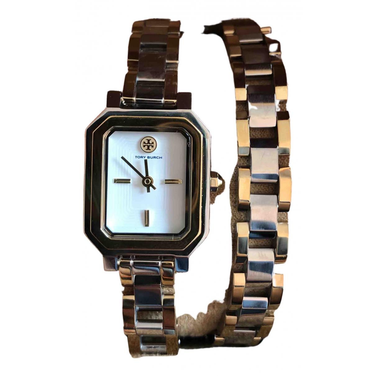 Reloj Tory Burch