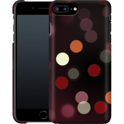 Apple iPhone 7 Plus Smartphone Huelle - Bokeh von SONY