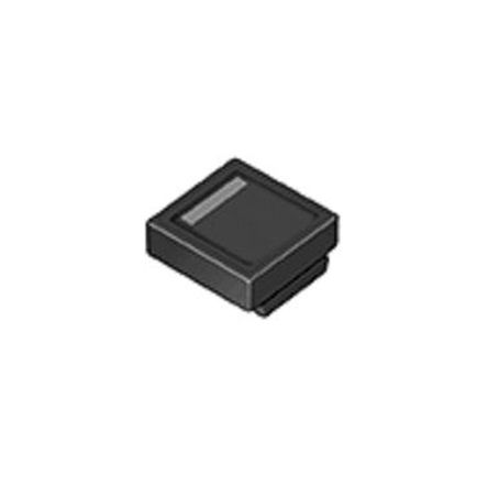 Murata Common Mode Choke Coil 1K4 1.5A 50Vdc (5)