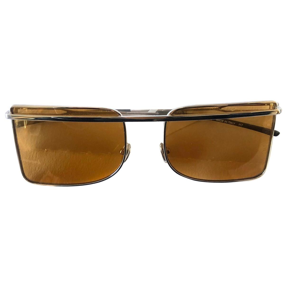 Gafas Calvin Klein 205w39nyc