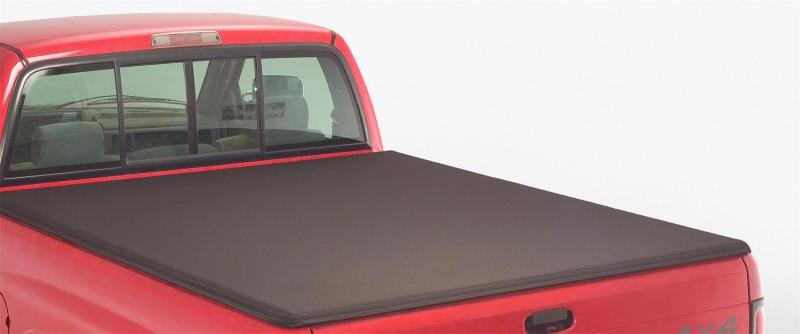 Advantage Truck Accessories 15337 HARD HAT PREMIER Ford F-150 2015-2021