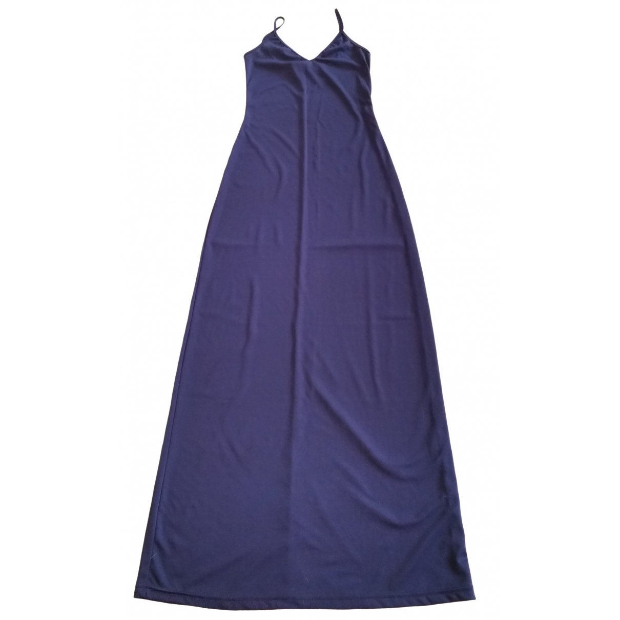 - Robe   pour femme - violet