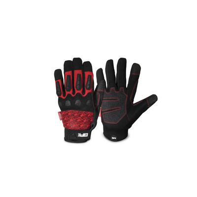 Body Armor 4x4 Trail Gloves (X-Large) - 3217