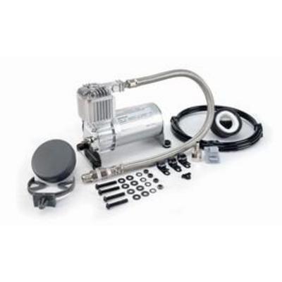 VIAIR 100C Compressor Kit - 10010