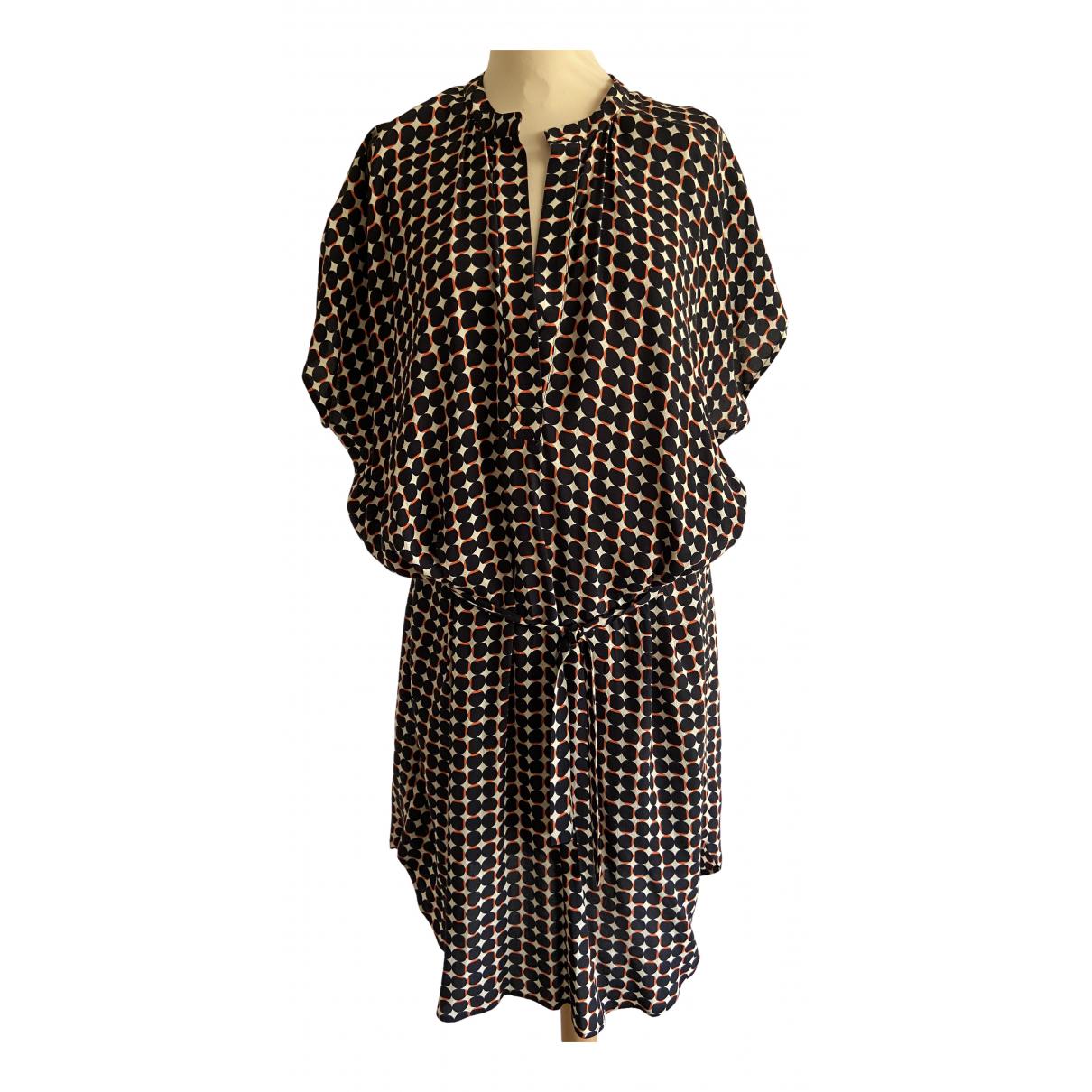 Berenice \N Multicolour dress for Women 42 FR