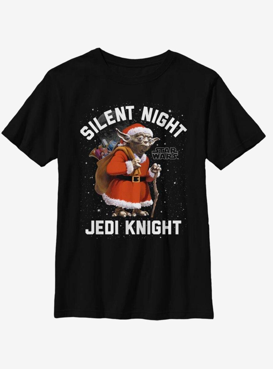 Star Wars Jedi Knight Youth T-Shirt
