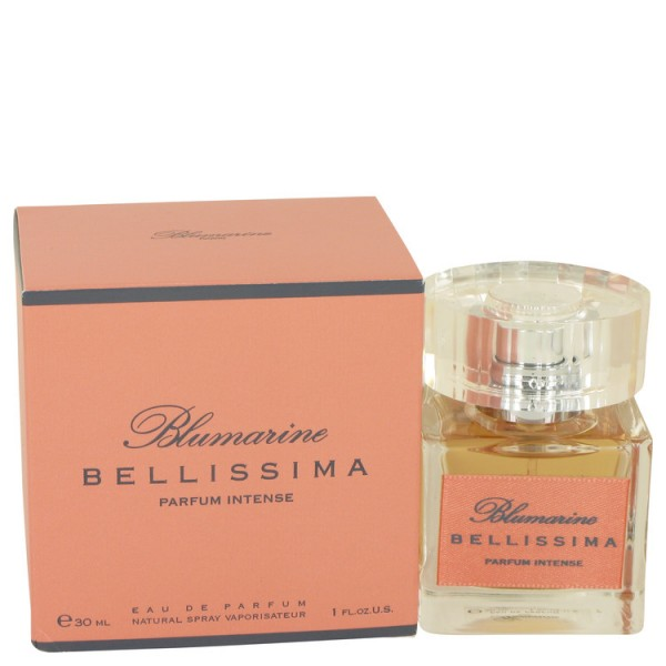 Blumarine Bellissima Intense - Blumarine Eau de Parfum Spray 30 ML