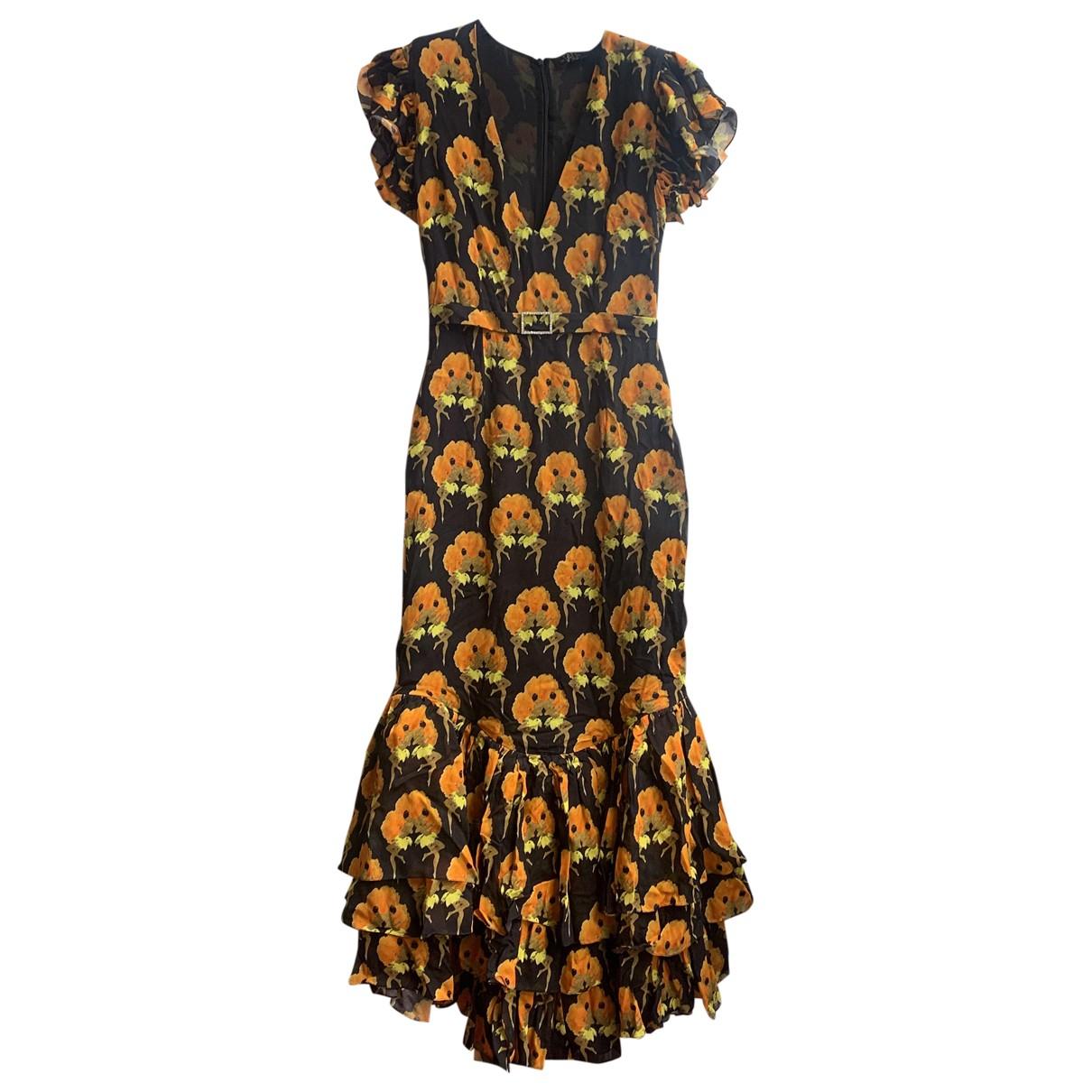 De La Vali \N Multicolour dress for Women 8 UK