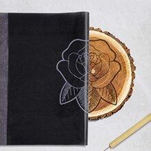 50sheets A4 Carbon Paper