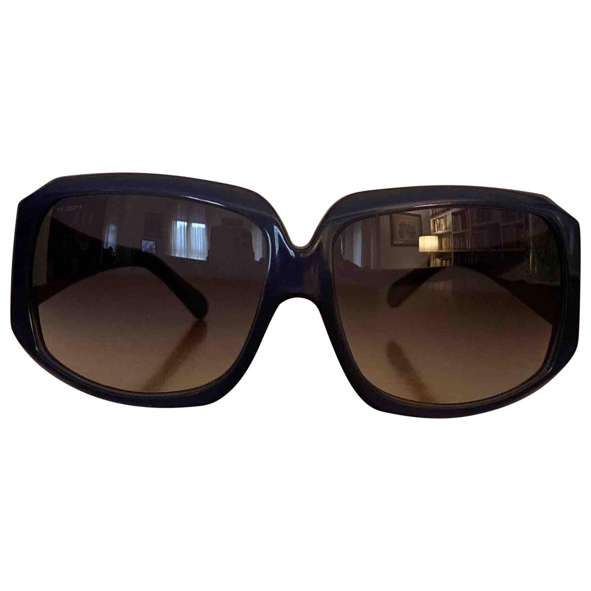 Gafas Burberry
