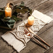 1pc Woven Placemat