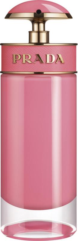 Candy Gloss Eau de Toilette - 2.7oz