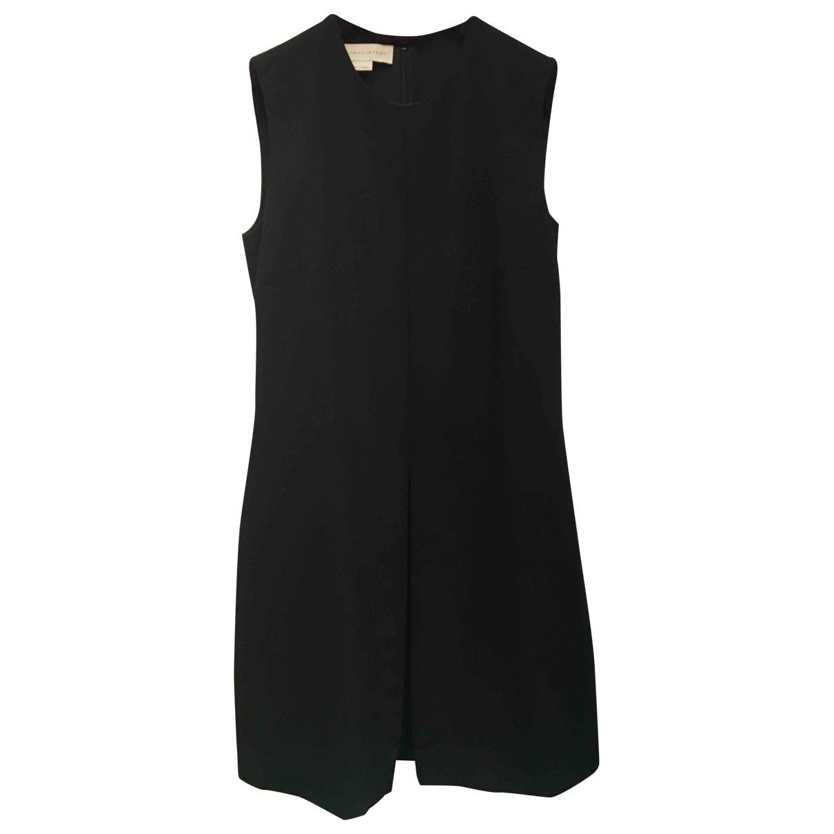 Mini vestido de Lana Stella Mccartney