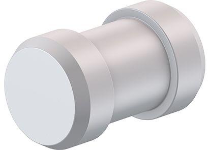 Multi Contact MVS5 6mm Blind Plug (10)
