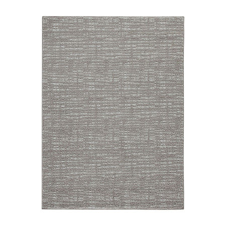 Signature Design by Ashley Norris Rectangular Indoor Rugs, One Size , Beige